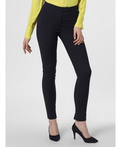 Spodnie damskie – Taika S
