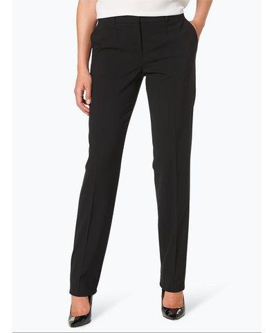 Spodnie damskie – Tamea