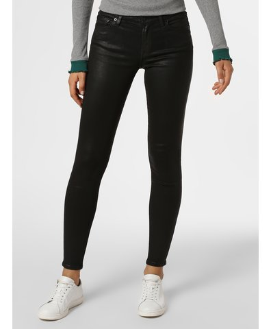 Spodnie damskie – The Skinny