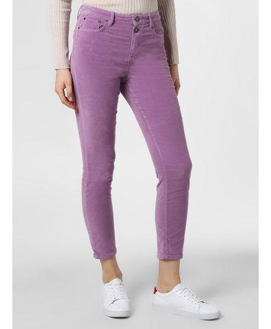 Spodnie damskie – Trisha