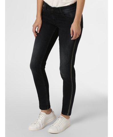 Spodnie damskie – Tyra