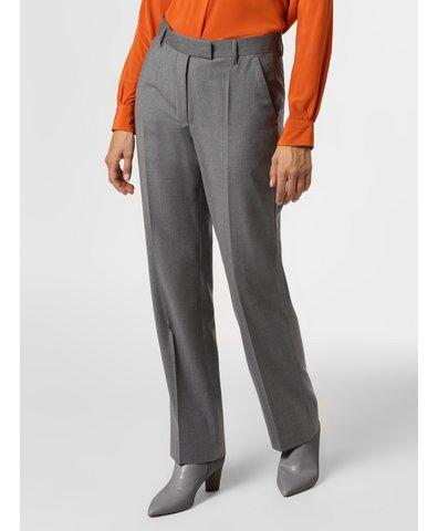 Spodnie damskie – Ursinia