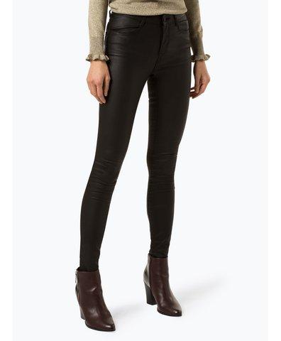 Spodnie damskie – Vicommit