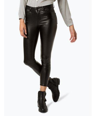 Spodnie damskie – Viglitti