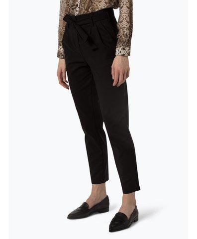 Spodnie damskie – Visofina