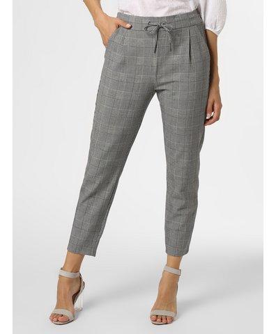 Spodnie damskie – Vmeva