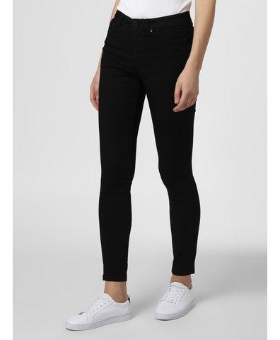 Spodnie damskie – Vmtanya
