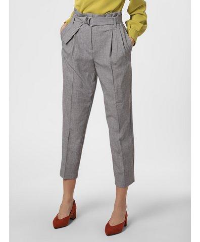 Spodnie damskie – Yasjennifer