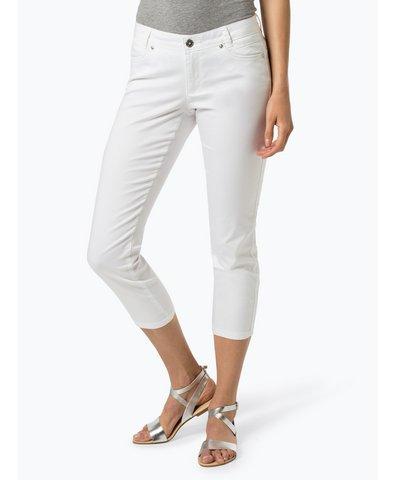 Spodnie damskie – Yulius