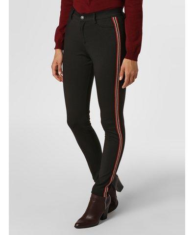 Spodnie damskie