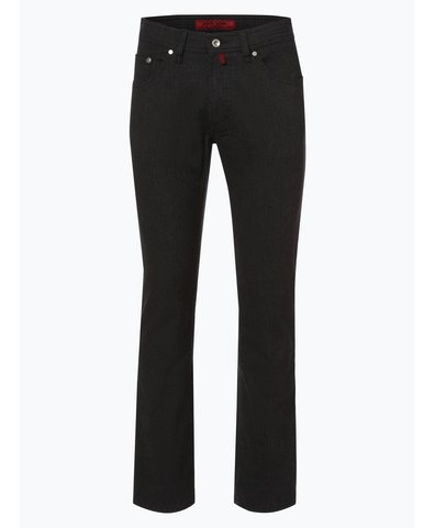 Spodnie – Deauville