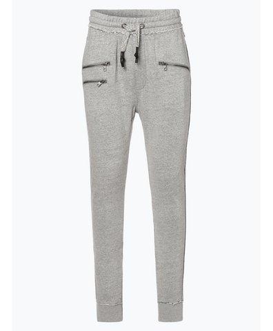 Spodnie dresowe męskie – Beek