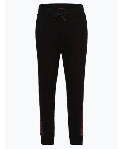 Spodnie dresowe męskie – Daky