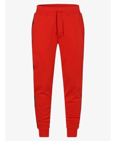 Spodnie dresowe męskie – Daschkent