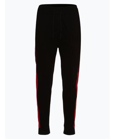 Spodnie dresowe męskie – Devry