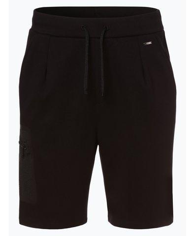 Spodnie dresowe męskie – Dimes