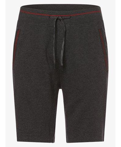 Spodnie dresowe męskie – Diz