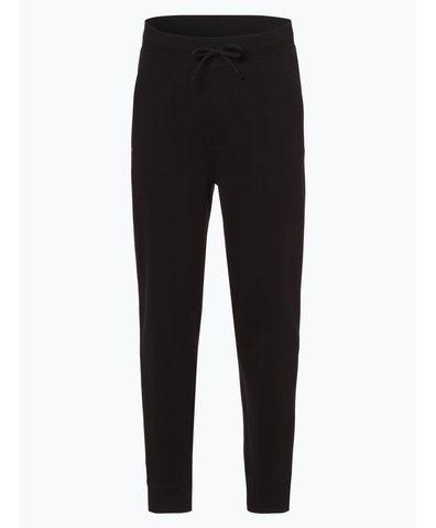 Spodnie dresowe męskie – Doak-U3