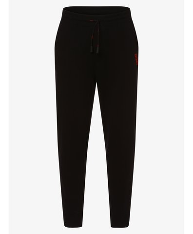 Spodnie dresowe męskie – Doak194