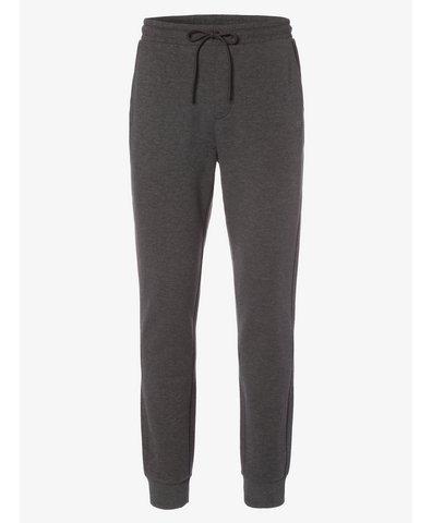 Spodnie dresowe męskie – Hadiko X