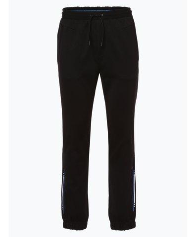 Spodnie dresowe męskie – Hadiko