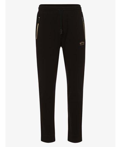 Spodnie dresowe męskie – Halboa