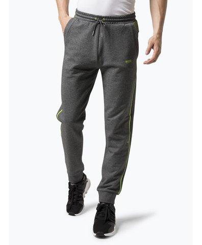 Spodnie dresowe męskie – Halko