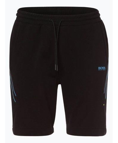 Spodnie dresowe męskie – Headlo 1