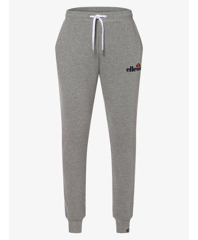 Spodnie dresowe męskie – Nioro