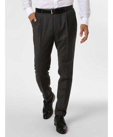 Spodnie męskie – 16Evert
