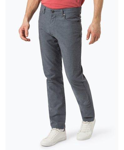 Spodnie męskie – 3020