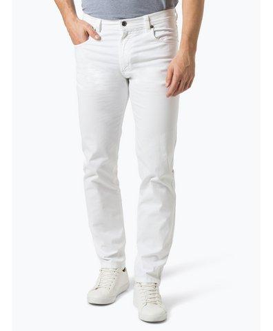 Spodnie męskie – 3280