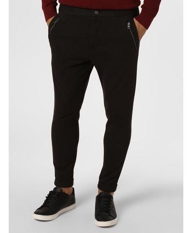 Spodnie męskie – Aleko