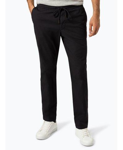 Spodnie męskie – Banks-SPW