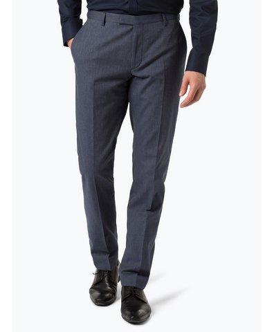 Spodnie męskie – Blayr