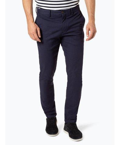 Spodnie męskie – Bleecker