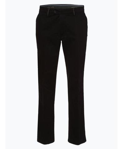 Spodnie męskie –Brady-40