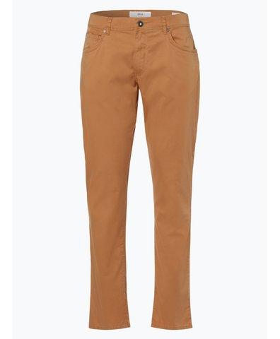 Spodnie męskie – Cadiz