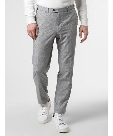 Spodnie męskie – Carter
