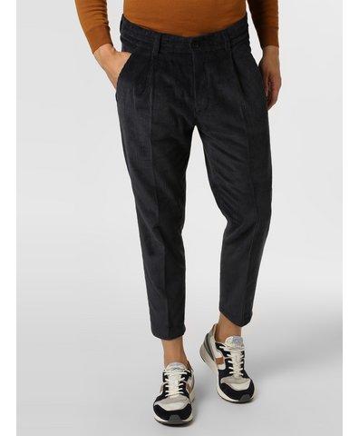 Spodnie męskie – Chasy