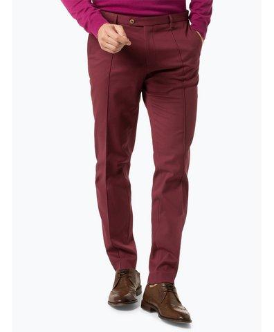 Spodnie męskie – Conan