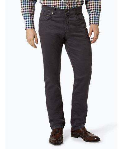 Spodnie męskie – Cooper Fa