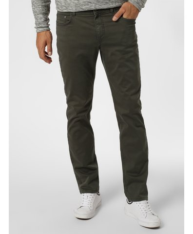 Spodnie męskie – Cooper Fancy