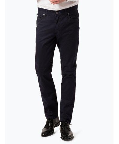 Spodnie męskie – Cooper