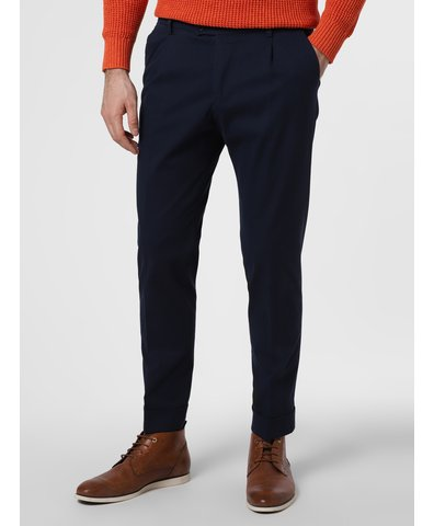 Spodnie męskie – Core