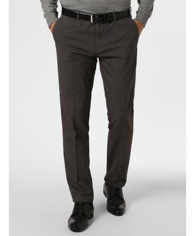 Spodnie męskie – Crigan3-W
