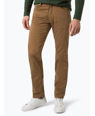 Spodnie męskie – Deauville