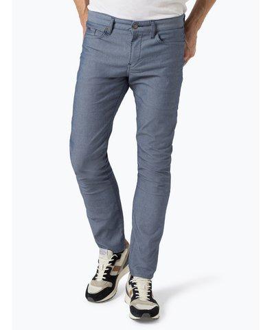 Spodnie męskie – Delaware3-1-20