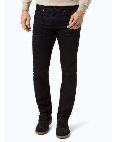 Spodnie męskie – Delaware3