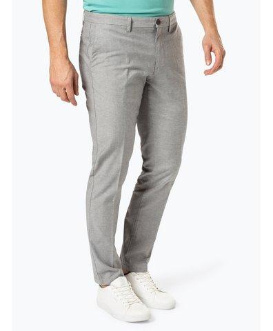 Spodnie męskie – Denton Chino